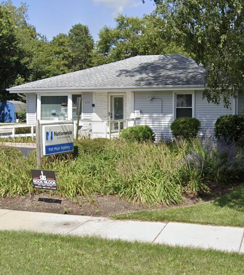 insurance agency Lake Zurich, Illinois